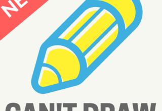 Who Can't Draw (Kim Çizemez) 3.7 Hileli APK İndir