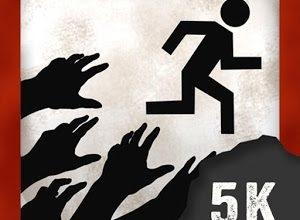 Zombies, Run! 8.0.6 Hileli Apk İndir