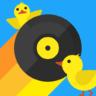 SongPop 2 Şarkı Tahmini Hileli Apk İndir