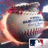 MLB Home Run Derby 19 7.1.2 Hileli APK İndir
