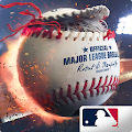 MLB Home Run Derby 19 7.1.2 Hileli APK İndir