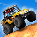 Mini Racing Adventures 1.19 Hileli APK İndir