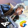 CrossFire: Legends Ölümsüzlük ve Radar Hileli APK İndir