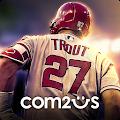 MLB 9 Innings 19 (v4.0.5) Hileli APK