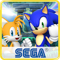 Sonic Kirpi 4 : Bölüm 2 Hileli Apk İndir