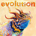 Evolution Board Game 1.0.13 Hileli APK İndir