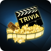 PopcornTrivia 3.9.5 Hileli APK İndir