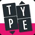 Daktilo (Typeshift) 1.1.7 Hileli APK İndir