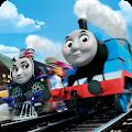 Thomas & Friends: Yarış! 2.6 Hileli APK İndir