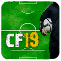 Cyberfoot Soccer Manager (Cyberfoot.2019.0033) Hileli APK İndir