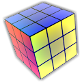 Cube Game – Küp Oyunu 1.7 Hileli APK İndir
