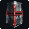 Knightfall: Rivals 1.1.8 Hileli APK İndir
