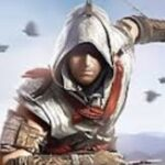 Assassin's Creed Identity 2.8.3_007 Yüksek Hasar Hileli Apk İndir
