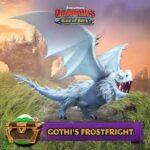 Dragons: Rise of Berk 1.50.19 Sonsuz Rune Hileli Apk İndir
