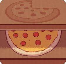 Good Pizza, Great Pizza 3.4.11 b456 Para Hileli Apk İndir