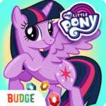 My Little Pony: Harmony Quest 1.8 Kilitler Açık Hileli Apk İndir