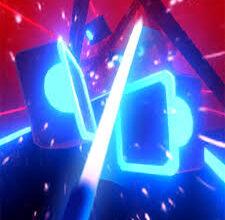 Beat Blade: Dash Dance 1.9.5 Para Hileli Apk İndir