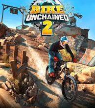 Bike Unchained 2 3.16.0 Hız Hileli Apk İndir