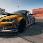 CarX Drift Racing 2 1.10.0 Para Hileli Apk indir