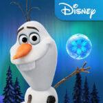 Frozen Free Fall 9.2.0 Sonsuz Can Hileli Apk İndir