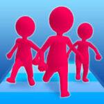 Join Clash 3D 2.12 Para Hileli Apk İndir