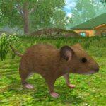 Mouse Simulator 1.23 Kilitler Açık Hileli Apk İndir