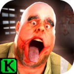 Mr Meat: Horror Escape Room 1.9.3 Para Hileli Apk İndir