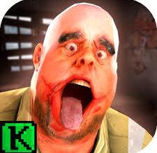 Mr Meat: Horror Escape Room 1.9.3 Para Hileli Apk İndir