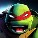 Ninja Turtles: Legends 1.15.5 Para Hileli Apk İndir