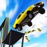 Ramp Car Jumping 2.0.5 Para Hileli Apk İndir