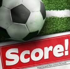 Score! World Goals 2.75 Kredi Hileli Apk İndir