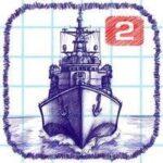 Sea Battle 2 2.4.4 Kilitler Açık Apk İndir