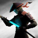 Shadow Fight 3 1.21.2 Kolay Kazanma Hileli Apk İndir