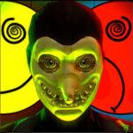 Smiling-X Corp 2.2.2 Ölümsüzlük Hileli Apk