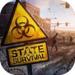 State of Survival 1.9.20 Para Hileli Apk indir