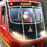 Subway Simulator 3D PRO 3.5.0 Para Hileli Apk İndir