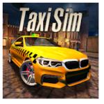 Taxi Sim 2020 1.2.12 Para Hileli Apk İndir