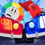 Trivia Cars 1.5.2 Para Hileli Apk İndir