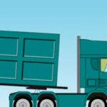 Trucker Joe 0.1.78 Para Hileli Apk İndir