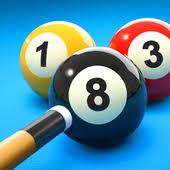 8 Ball Pool 4.9.1 Hileli Apk İndir – 8 Ball Pool Apk Son Sürüm Mega Hileli
