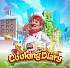 Cooking Diary 1.30.1 Para Hileli Apk İndir