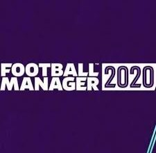 Football Manager 2020 11.3.0 Mobile Para Hileli Apk İndir