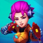 Guardians: Alien Hunter 0.0.21 Para Hileli Apk İndir