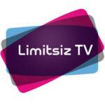 Limitsiz TV Apk İndir – Kesintisiz TV Hizmeti