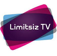 Limitsiz TV Apk İndir – Kesintisiz TV Hizmeti – Limitsiz TV Apk Son Sürüm