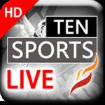 Live Ten Sports v1.0 HD – Live Ten Sports Apk Maç İzle