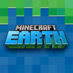 Minecraft Earth 0.25.0 Full Hileli Apk İndir