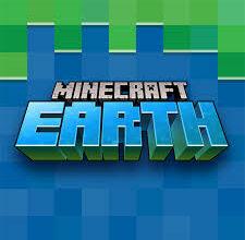 Minecraft Earth 0.25.0 Full Hileli Apk İndir