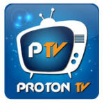 Proton TV Apk İndir