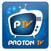Proton TV Apk İndir – Proton TV İzle